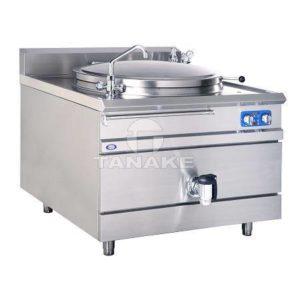 Kocioł warzelny elektryczny 300L