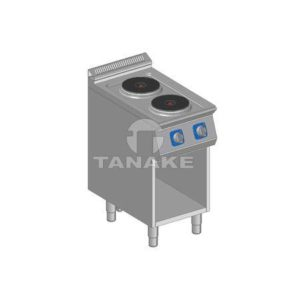 kuchnia-elektryczna-2-plytowa-z-szafka-gc1100-040ev-s02-300x300