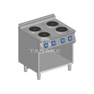 kuchnia-elektryczna-4-plytowa-z-szafka-gc1100-080ev-s02-300x300