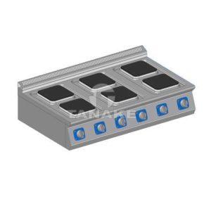 kuchnia-elektryczna-6-plytowa-gc1200-120ev-2-300x300