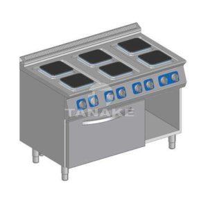 kuchnia-elektryczna-6-plytowa-z-piek.-elektr.-gc1200-120ev-v42-2-300x300