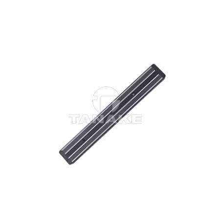 Listwa magnetyczna do noży 33cm