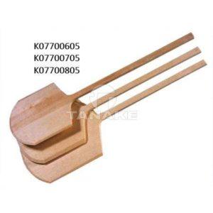 lopata-do-pizzy-drewniana-30x35-cm-dl.-calk.-106-k07700605-300x300