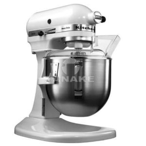 mikser-planetarny-4-8l-kitchenaid-heavy-duty-5-e001084-300x300