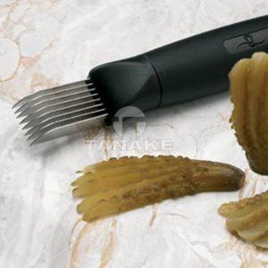 Nóż do korniszonów