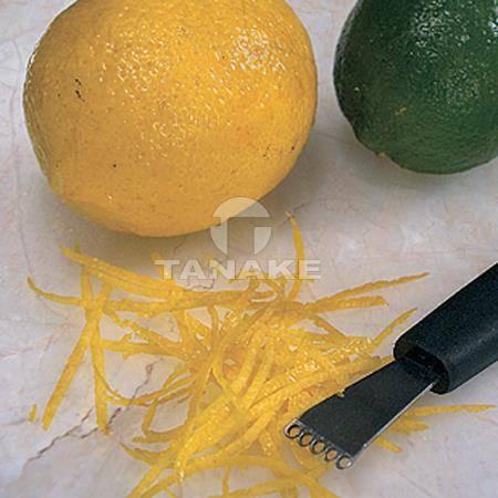 Nóż do skrawania wiórków