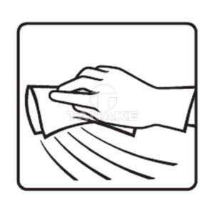 Preparat myjąco - dezynfekcyjny - Neoform K plus