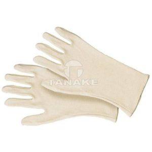 Rękawiczki bawełniane (para)