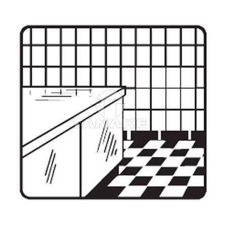 Środek czyszczący do podłóg - Neodisher floor stan