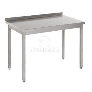 Stół szkieletowy