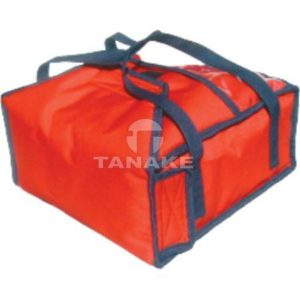 torba-do-pizzy-na-4-pudelka-35x35-cm-k07901099-300x300