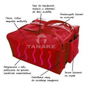 torba-do-pizzy-podgrzewana-na-4-pudelka-35x35-cm-k07910199-300x300