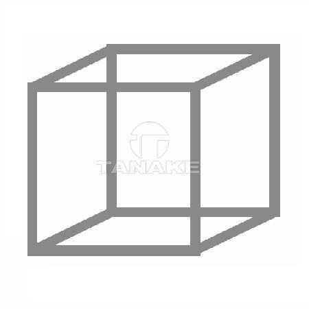 Usztywnienie toreb do pizzy na 4 pudełka 45x45 cm
