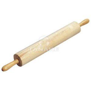 Wałek drewniany