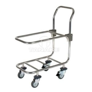 Wózek pomocniczy