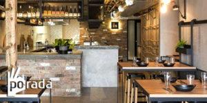 porady_restauracja3-300x150