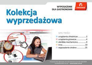 Oferta_wyprzedazowa_TANAKE_180406-2-pdf-300x212