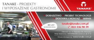 Tanake_allegro_wizytowka_02-300x129