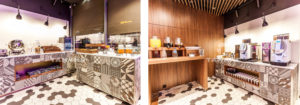 Bufety_Mercure_Krakow_01-300x105
