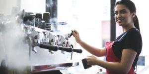 Jakie-urządzenia-gastronomiczne-powinny-znaleźć-się-w-kawiarni-300x150