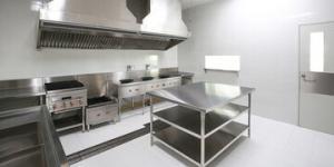 Jakosciowe-wyposazenie-lokalu-–-klucz-do-sukcesu-w-gastronomii-300x150