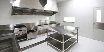 Jakosciowe-wyposazenie-lokalu-–-klucz-do-sukcesu-w-gastronomii
