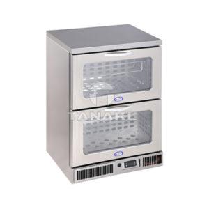 BCB5000-060CV-9_galop-300x300