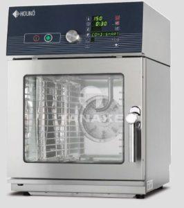 CombiSlim-II-C-1.06-266x300