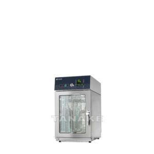 CombiSlim-II-C-1.10_galop-300x300