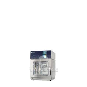 CombiSlim-II-CPE-1.06_galop-300x300