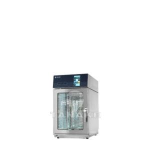 CombiSlim-II-CPE-1.10_galop-300x300