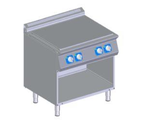 GT1000-080EVS02_wiz-300x263