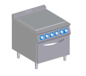 GT1000-080EVV40_wiz-300x263