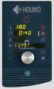 Panel_standard-181x300