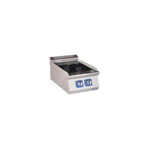 GC1400-040EV_mod_galop_T-300x300