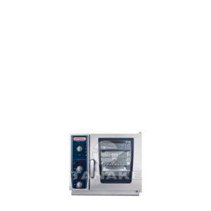CombiMaster-Plus-XS-6-23_galop1-1-300x300