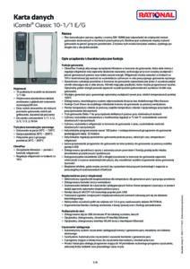 DS_Karta-danych_iCombiClassic_10-11_EG_pl-PL_Standard-1.pdf_master-1-pdf-212x300
