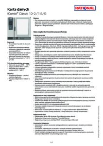 DS_Karta-danych_iCombiClassic_10-21_EG_pl-PL_Standard-1.pdf_master-1-pdf-212x300