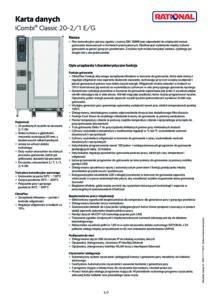 DS_Karta-danych_iCombiClassic_20-21_EG_pl-PL_Standard-1.pdf_master-1-pdf-212x300