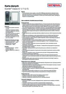 DS_Karta-danych_iCombiClassic_6-11_EG_pl-PL_Standard-1.pdf_master-1-pdf-212x300