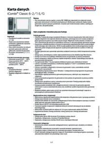 DS_Karta-danych_iCombiClassic_6-21_EG_pl-PL_Standard-1.pdf_master-1-pdf-212x300