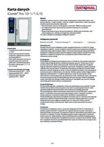 DS_Karta-danych_iCombiPro_10-11_EG_pl-PL_Standard.pdf_master-pdf-212x300