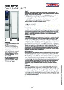 DS_Karta-danych_iCombiPro_20-11_EG_pl-PL_Standard.pdf_master-pdf-212x300