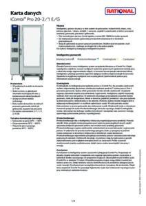 DS_Karta-danych_iCombiPro_20-21_EG_pl-PL_Standard.pdf_master-pdf-212x300