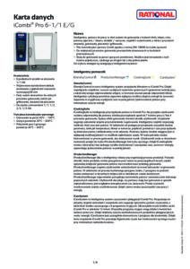 DS_Karta-danych_iCombiPro_6-11_EG_pl-PL_Standard-4.pdf_master-4-pdf-212x300