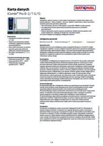 DS_Karta-danych_iCombiPro_6-21_EG_pl-PL_Standard.pdf_master-pdf-212x300