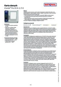 DS_Karta-danych_iCombiPro_XS_E_pl-PL_Standard.pdf_master-pdf-212x300