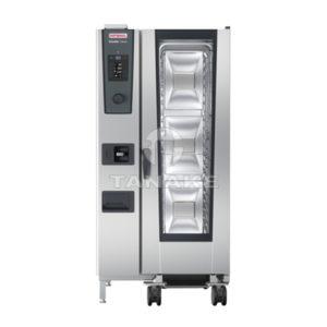 iCombi-Classic-20-11-E_galop1-300x300