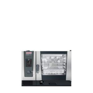iCombi-Classic-6-21-E_galop1-300x300