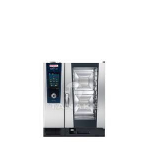 iCombi-Pro-10-11-E_galop1-300x300